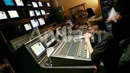 Une nouvelle chaîne télévision axée à l'international en projet