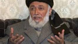 L'ancien président Rabbani tué dans un attentat-suicide à Kaboul