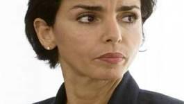 """Rachida Dati soutient la """"normalisation"""" des relations algéro-marocaines"""