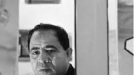 Rachid Malaoui interdit de séjour en France