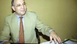 """Abdelaziz Rahabi : """"L'autorité de décision en Algérie a fait preuve d'amateurisme affligeant sur la Libye"""""""