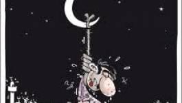 Je ne jeûnerai pas le Ramadan cette année