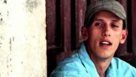 Maroc : à quand la libération du rappeur Mouad Belghouat ?