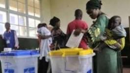 Elections en RDC : les Congolais ont voté dans un climat de violences