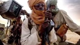 Les Touaregs maliens exigent l'autonomie de leur région