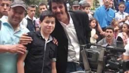 Le réalisateur Hocine Redjala arrêté à Tizi Ouzou