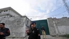 Les services pakistanais auraient été au courant des mouvements de Ben Laden
