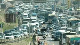 Trafic routier, une vigilance accrue pour le ramadhan seulement ?