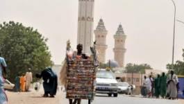 """Présidentielle au Sénégal : l'UE dénonce un """"manque de transparence"""""""