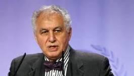 Le FIS, Chadli, le terrorisme : Sid Ahmed Ghozali  passe à table