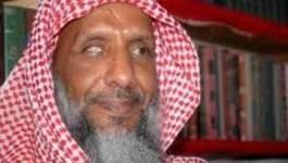 Les négociations entre le pouvoir et le courant islamiste se précisent