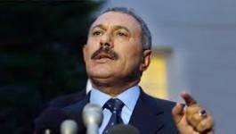 Yémen: la transition doit débuter (USA)