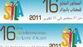 400 titres interdits au salon international du livre d'Alger