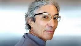 Boualem Sansal obtient le prix de la Paix à la foire du livre de Francfort