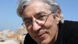 """Boualem Sansal au quotidien Le Monde : """"La pièce est écrite depuis longtemps"""""""