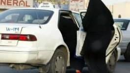 Arabie saoudite : six femmes arrêtées pour conduite de voiture