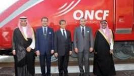 France - Maroc, le 2e TGV africain et son lot de polémiques