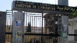 Le Satef dénonce la décision du ministère concernant la gestion des oeuvre sociales