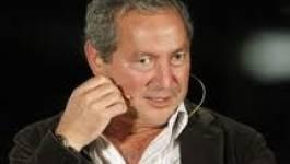 Egypte : le patron d'Orascom condamné à deux ans de prison