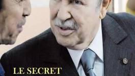 """Retour sur les 80 jours """"parisiens"""" de Bouteflika / 1. L'OMERTA"""
