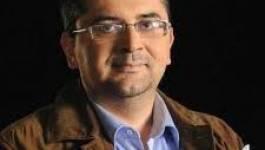 Mohamed Sifaoui sur Berbère Télévision vendredi à 20h