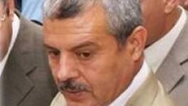 Tourisme en Algérie : oh, le gros complot !!!