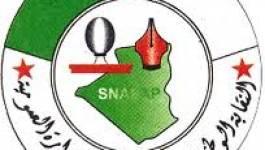 Le Snapap dénonce les arrestations de syndicalistes