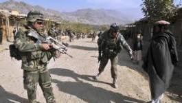 Afghanistan : quel devenir pour la mission des forces françaises ?