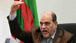 Les partis islamistes algériens et la double impunité