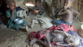 """Somalie : chiffres """"effroyables"""" sur la mortalité infantile"""