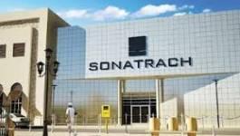"""Procès en appel de l'affaire Sonatrach/Safir : """"Qui a donné l'ordre pour le gré à gré ?"""""""