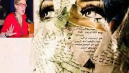 SOS-Algerie ! Le pays et sa culture sont en danger