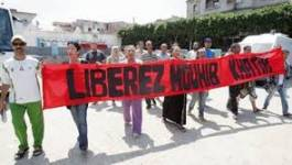 Affaire du maire de Zéralda : Transparency International interpelle Bouteflika