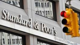 L'agence S&P confirme une zone euro à quatre vitesses