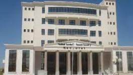 Universités de Sétif et de Batna : affrontements et saccages