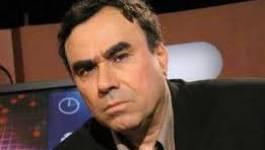 """Benjamin Stora """"Le régime algérien fait preuve de myopie"""""""