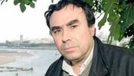 Benjamin Stora, le printemps arabe et Al Djazeera