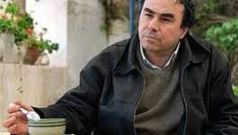 Benjamin Stora poursuivra en justice Jacques Simon