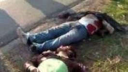 La Ligue arabe lance un dernier ultimatum à la Syrie