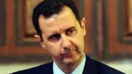 """La Syrie rejette les décisions des """"Amis du peuple syrien"""""""