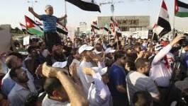 Syrie : l'opposition appelle à la désobéissance civile