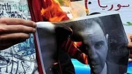 Syrie : au moins 20 morts dans la répression vendredi