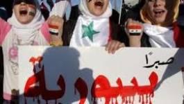 La répression persiste en Syrie après le discours d'Al-Assad
