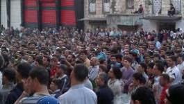 Syrie : 26 personnes abattues, l'Onu va envoyer une mission humanitaire