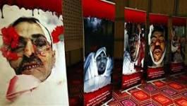 Syrie : le régime fait onze morts et la répression toujours féroce
