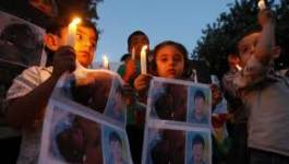 Syrie : neuf morts dans des opérations militaires