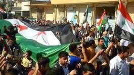 Syrie : la Ligue arabe se penche sur sa mission d'observation controversée