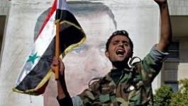 Fin du mandat des observateurs en Syrie : l'expectative