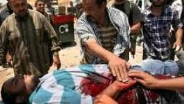 Libye: plus de 100 morts dans l'explosion d'une réserve de carburant à Syrte