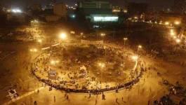 Egypte : le bilan est de 7 morts sur la place Tahrir